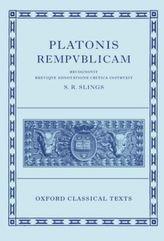 Plato Respublica