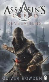 Assassin's Creed. Book.4