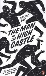 Man in the High Castle. Das Orakel vom Berge, englische Ausgabe