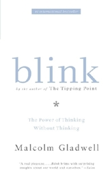 Blink, International Edition