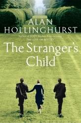 The Stranger's Child. Des Fremden Kind, englische Ausgabe