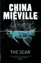 The Scar. Die Narbe, Leviathan, englische Ausgabe