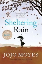 Sheltering Rain. Die Frauen von Kilcarrion, englische Ausgabe