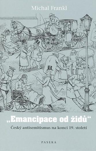 Emancipace od židů