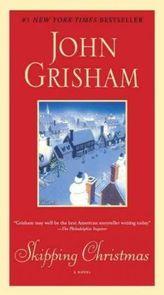 Skipping Christmas. Das Fest, englische Ausgabe