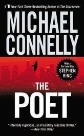The Poet. Der Poet, englische Ausgabe