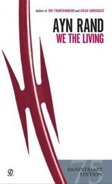 We the Living, Anniversary Edition