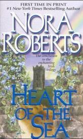 Heart of the Sea. Kinder des Sturms, englische Ausgabe