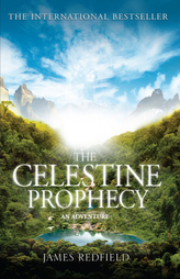 The Celestine Prophecy, An Adventure