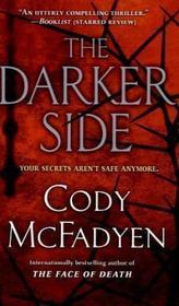 The Darker Side. Das Böse in uns, englische Ausgabe