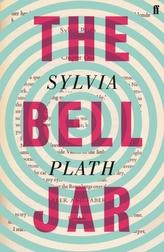 The Bell Jar. Die Glasglocke, englische Ausgabe