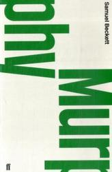 Murphy, English edition