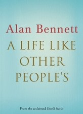 A Life Like Other People's. Leben wie andere Leute, englische Ausgabe