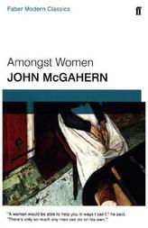 Amongst Women. Unter Frauen, englische Ausgabe