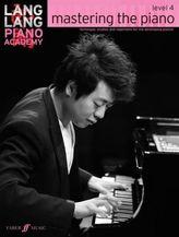 Mastering the piano. Level.4