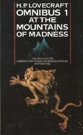 H. P. Lovecraft Omnibus 1. Vol.1