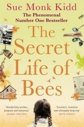 The Secret Life of Bees. Die Bienenhüterin, englische Ausgabe