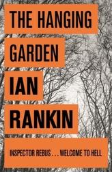 The Hanging Garden. Die Sünden der Väter, englische Ausgabe