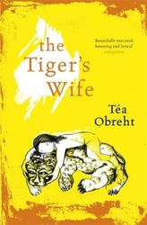 Tiger´s Wife