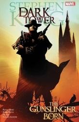 Stephen King's: Dark Tower