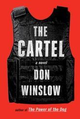 The Cartel. Das Kartell, englische Ausgabe