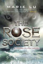 Young Elites - The Rose Society