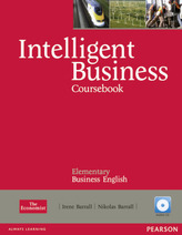 Coursebook, w. 2 Audio-CDs and Style Guide booklet