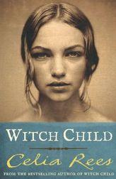 Witch Child. Hexenkind, englische Ausgabe
