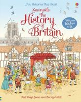 See Inside History of Britain