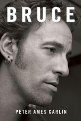 Bruce, English edition