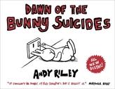 Dawn of the Bunny Suicides. Das Häschen-Harakiri, englische Ausgabe