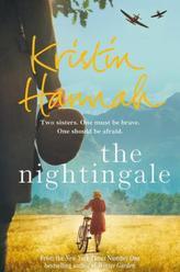 The Nightingale. Die Nachtigall, englische Ausgabe