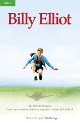 Billy Elliot, w. MP3-CD
