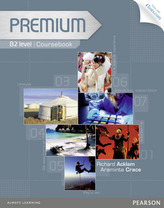 Coursebook with Exam Reviser, Access Code and iTest CD-ROM Pack