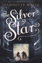 The Silver Star. Die andere Seite des Himmels, englische Ausgabe