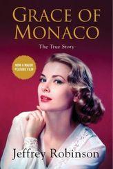 Grace of Monaco, Film Tie-In