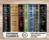 Canterbury Classics Box Set, 7 Vols.