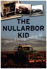 The Nullarbor Kid