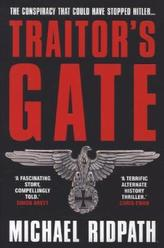 Traitor's Gate