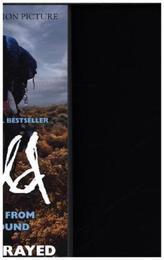 Wild, Film Tie-In. Der große Trip, englische Ausgabe