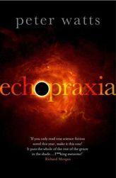 Echopraxia, English edition
