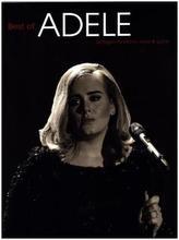 Best Of Adele
