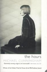 The Hours. Die Stunden, englische Ausgabe