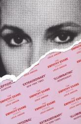 The Empathy Exams. Die Empathie-Tests, englische Ausgabe