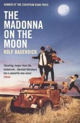 The Madonna on the Moon. Wie die Madonna auf den Mond kam, englische Ausgabe