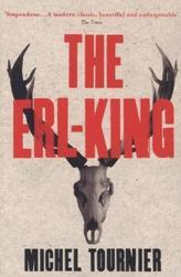 The Erl-King. Der Erlkönig, englische Ausgabe