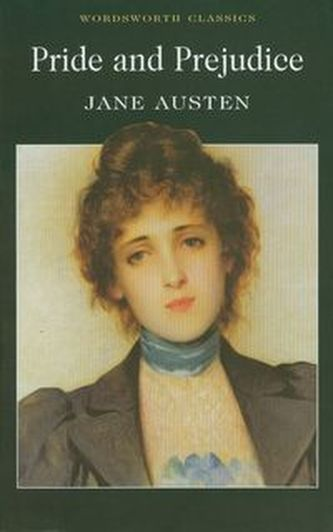 examining use satire jane austin s classic pride and preju Xiv 176 xv 278 voyage of the esperanza jane g austin as in the pride of his heart they sometimes were his roving, disappointed.