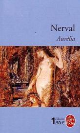 Aurélia, französische Ausgabe