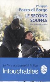 Le Second Souffle. Ziemlich beste Freunde, französische Ausgabe