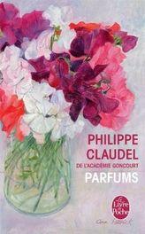 Parfums. Der Duft meiner Kindheit, französische Ausgabe